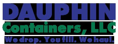 dauphin-logo-d-slogan-2